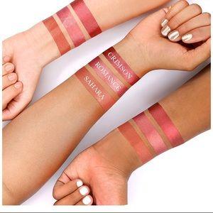 girlactik beauty Makeup - 3/$20 girlactik beauty Matte Lip Paint in:Sahara